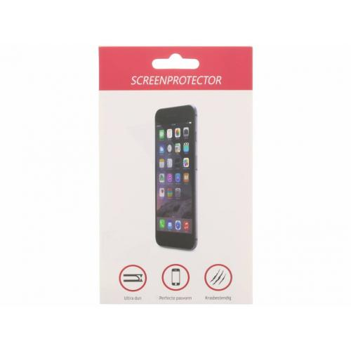 Anti-fingerprint Screenprotector voor Samsung Galaxy A5 (2017)
