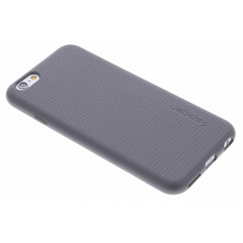 Capsule Ultra Rugged Backcover voor iPhone 6 / 6s - Grijs