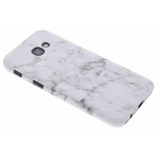 Design Hardcase Backcover voor Samsung Galaxy A5 (2017)