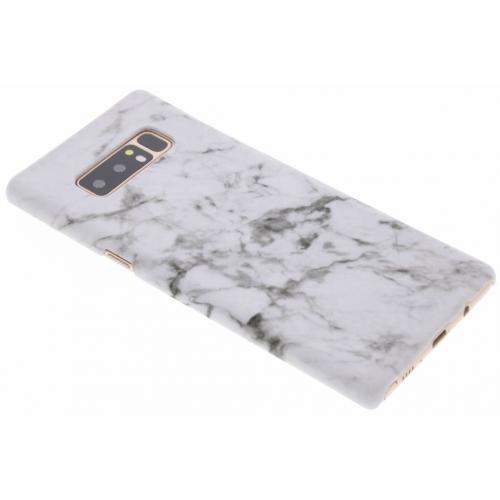 Design Hardcase Backcover voor Samsung Galaxy Note 8