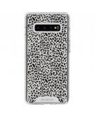 Design Impact Backcover Samsung Galaxy S10