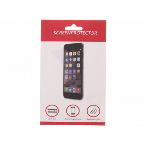 Duo Pack Screenprotector voor Nokia 1