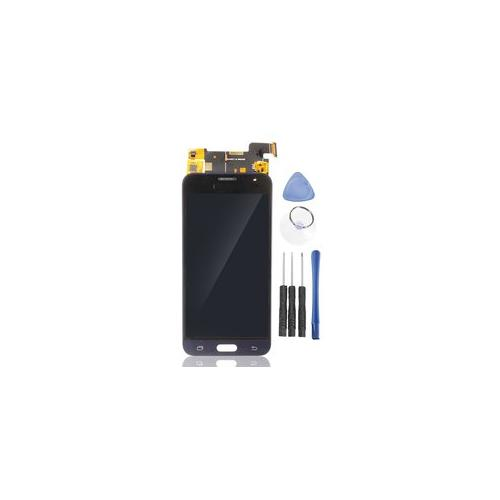 Full Assembly LCD Display+Touch Screen Digitizer Replacement With Repair Tools (import)
