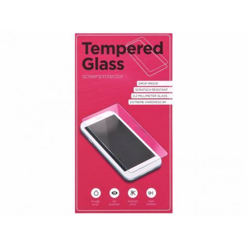 Gehard Glas Pro Screenprotector voor Nokia 1