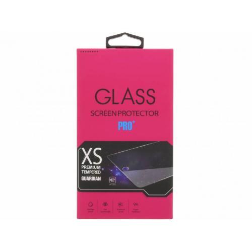 Gehard Glas Pro Screenprotector voor Samsung Galaxy A3 (2016)