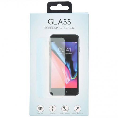 Gehard glas screenprotector voor de Honor 10 Lite