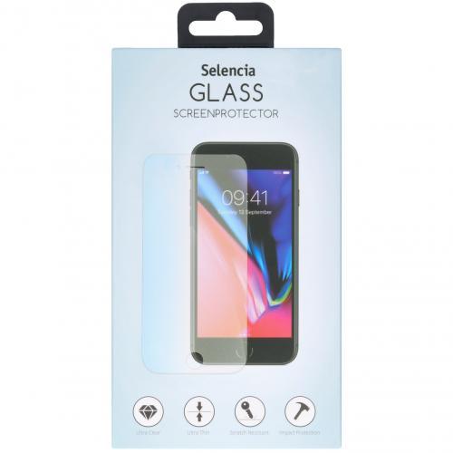 Gehard Glas Screenprotector voor de OnePlus 8T