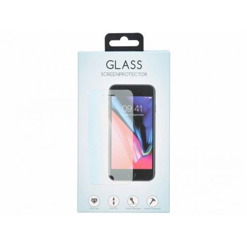 Gehard Glas Screenprotector voor Samsung Galaxy A5 (2017)