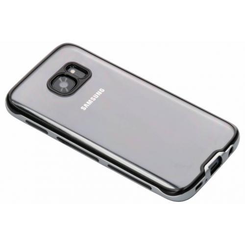 Grijze Venum Reloaded Case voor de Samsung Galaxy S7