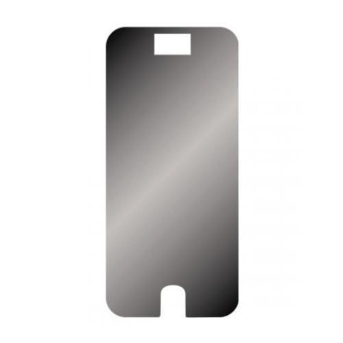 Hama IPhone 6 - Privacy Beschermfolie
