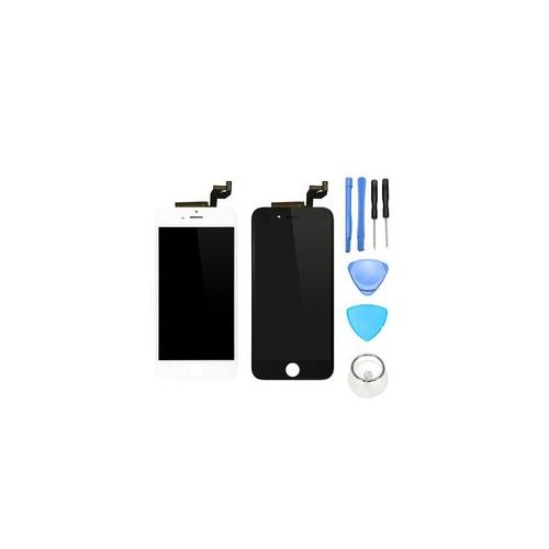 Full Assembly No Dead Pixel LCD Display+Touch Screen Digitizer Replacement+Repair Tools (import)