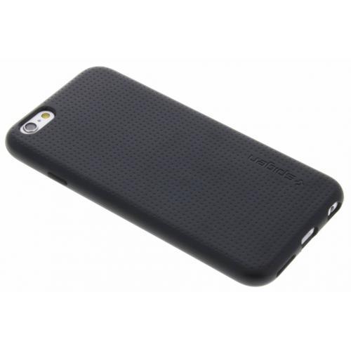 Liquid Armor Backcover voor iPhone 6 / 6s - Zwart