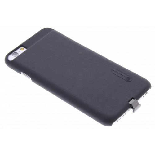 Magic Case Wireless Charging Receiver voor iPhone 6 / 6s - Zwart