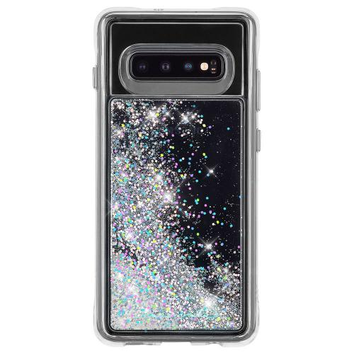 Naked Tough Waterfall Backcover voor Samsung Galaxy S10