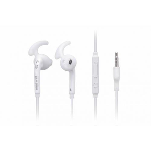 originele In-Ear oordopjes EO-EG920BW - White
