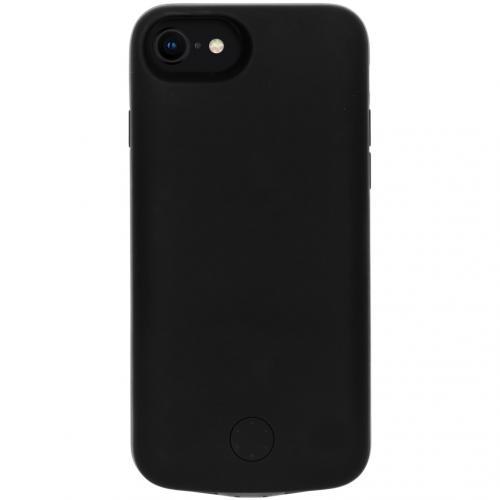 Power Case - 5000 mAh voor de iPhone 8 / 7 / 6s / 6