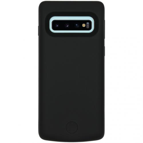Power Case voor de Samsung Galaxy S10 - 6000 mAh