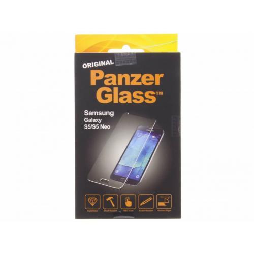 Screenprotector voor Samsung Galaxy S5 (Plus) / Neo
