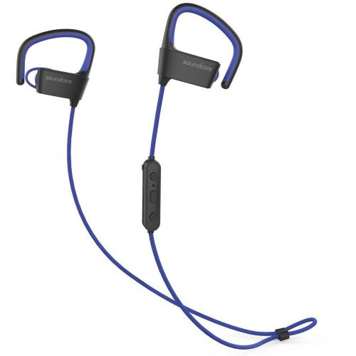 Soundcore Arc Wireless Earphones - Blauw