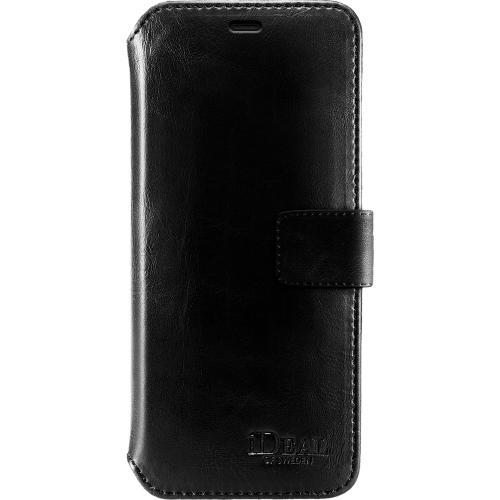 STHLM Wallet voor de Samsung Galaxy S20 Ultra - Zwart