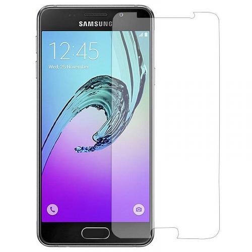 Tempered Glass Samsung Galaxy A3 (2016) Screenprotector