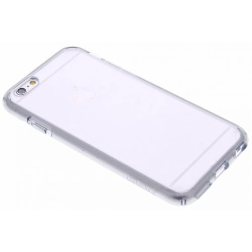 Ultra Hybrid Backcover voor iPhone 6 / 6s