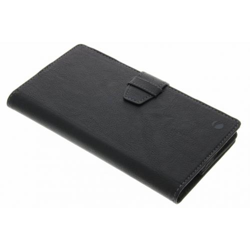 Vargön Universal WalletCase 5XL - Black