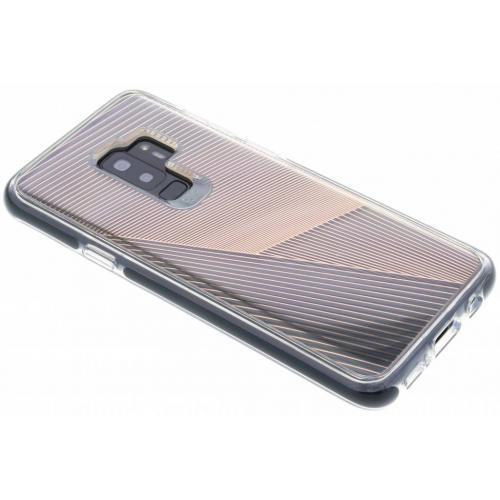 Victoria Backcover voor Samsung Galaxy S9 Plus - Streak