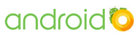 Android One 8.0 (Oreo)
