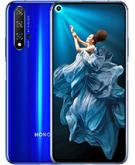 Honor HONOR 20 6.26 inch 48MP Quad Rear Camera NFC 8GB RAM 256GB ROM Kirin 980 Octa core 4G