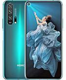 Honor HONOR 20 Pro 6.26 inch 48MP Quad Rear Camera NFC 8GB RAM 128GB ROM Kirin 980 Octa core 4G
