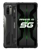 Armor 10 5G 8GB 128GB