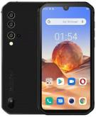Blackview BV9900E Helio P90 Robuuste 6Gb  plus 128Gb IP68 Waterdichte 4380Mah 48MP Camera Nfc Android 10 mobiele Telefoon
