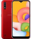 Samsung Galaxy A01 (2020) - 16GB -