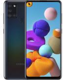Galaxy A21 3GB 64GB