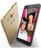 Samsung Galaxy J Max 2016 Duos