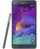 Samsung Galaxy Note 4 N910 mobiele telefoons afbeelding