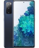 Galaxy S20 FE 5G 6GB 128GB