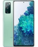 Galaxy S20 FE 5G   8GB 128GB