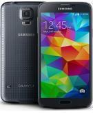 Samsung Galaxy S5+ SM-G901F 4G+ LTE-A