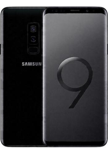 Los Toestel Samsung S9 256gb