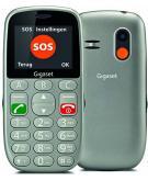 Gigaset mobile - GL390 -