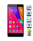 Guophone G550 1GB 8GB