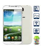 Guophone I9600 1GB 4GB