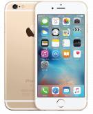Apple Apple iPhone 6S 64 GB Zilver