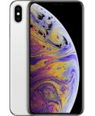 Apple iPhone Xs Max 64GB Dual SIM