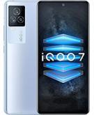 iQOO 7 5G 12GB 256GB