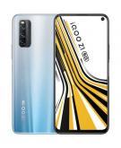 IQOO Z1 5G 8GB 256GB