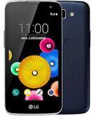LG K4 Dual SIM K130
