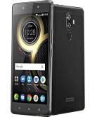 Lenovo K8 Note 4GB 64GB